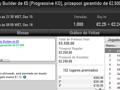 NeverLoose62, Zagazaur.pt e daniellamb89 Brilharam na PokerStars.pt 119