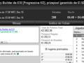 NeverLoose62, Zagazaur.pt e daniellamb89 Brilharam na PokerStars.pt 117