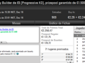 PokerStars.pt: Macpeidls Vence The Big €100; SE7E o The Hot BigStack Turbo €50 & Mais 122
