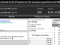 PokerStars.pt: Macpeidls Vence The Big €100; SE7E o The Hot BigStack Turbo €50 & Mais 120