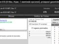 PokerStars.pt: Macpeidls Vence The Big €100; SE7E o The Hot BigStack Turbo €50 & Mais 110