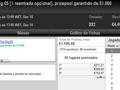 PokerStars.pt: Macpeidls Vence The Big €100; SE7E o The Hot BigStack Turbo €50 & Mais 106