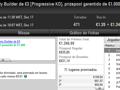 PokerStars.pt: Yazid105 e OldSirBluff Foram os Campeões de Sábado 118