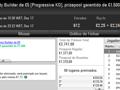 PokerStars.pt: Yazid105 e OldSirBluff Foram os Campeões de Sábado 117