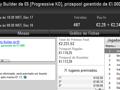 PokerStars.pt: Yazid105 e OldSirBluff Foram os Campeões de Sábado 116