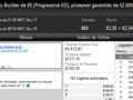 PokerStars.pt: Yazid105 e OldSirBluff Foram os Campeões de Sábado 115