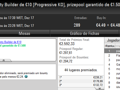 PokerStars.pt: Yazid105 e OldSirBluff Foram os Campeões de Sábado 121