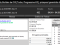 PokerStars.pt: Yazid105 e OldSirBluff Foram os Campeões de Sábado 122