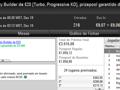 PokerStars.pt: Yazid105 e OldSirBluff Foram os Campeões de Sábado 119
