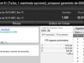 PokerStars.pt: Yazid105 e OldSirBluff Foram os Campeões de Sábado 113
