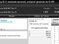 PokerStars.pt: Yazid105 e OldSirBluff Foram os Campeões de Sábado 107