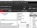 Prey223 Vence The Big €100, é 3º no The Hot BigStack Turbo €50 & Mais 124