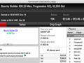 Prey223 Vence The Big €100, é 3º no The Hot BigStack Turbo €50 & Mais 125