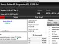 Prey223 Vence The Big €100, é 3º no The Hot BigStack Turbo €50 & Mais 118