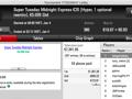 Mário_Paeta0 Venceu Super Tuesday €100 & Mais 105