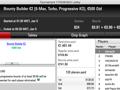 SuSanch0, pi$toleiro e Pitas_90 Brilham na PokerStars.pt 127