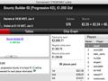 SuSanch0, pi$toleiro e Pitas_90 Brilham na PokerStars.pt 130