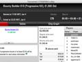 SuSanch0, pi$toleiro e Pitas_90 Brilham na PokerStars.pt 126