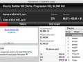 SuSanch0, pi$toleiro e Pitas_90 Brilham na PokerStars.pt 125