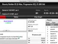 SuSanch0, pi$toleiro e Pitas_90 Brilham na PokerStars.pt 124