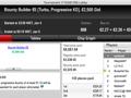 SuSanch0, pi$toleiro e Pitas_90 Brilham na PokerStars.pt 132