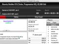 SuSanch0, pi$toleiro e Pitas_90 Brilham na PokerStars.pt 131