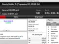 SuSanch0, pi$toleiro e Pitas_90 Brilham na PokerStars.pt 128