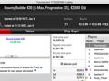 SuSanch0, pi$toleiro e Pitas_90 Brilham na PokerStars.pt 122