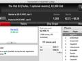 SuSanch0, pi$toleiro e Pitas_90 Brilham na PokerStars.pt 120