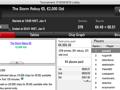SuSanch0, pi$toleiro e Pitas_90 Brilham na PokerStars.pt 114