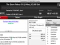 SuSanch0, pi$toleiro e Pitas_90 Brilham na PokerStars.pt 113