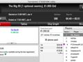 SuSanch0, pi$toleiro e Pitas_90 Brilham na PokerStars.pt 110