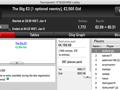 SuSanch0, pi$toleiro e Pitas_90 Brilham na PokerStars.pt 106