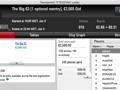 SuSanch0, pi$toleiro e Pitas_90 Brilham na PokerStars.pt 103