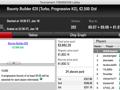 Sérgio Veloso Bisa na PokerStars.pt e Vence The Big €100 & €10 132