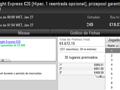 mpcnogPS.PT Vence The Big €100; sonic tt e k0elh0 Também Brilham na PokerStars.PT 134