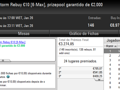 mpcnogPS.PT Vence The Big €100; sonic tt e k0elh0 Também Brilham na PokerStars.PT 130