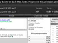 mpcnogPS.PT Vence The Big €100; sonic tt e k0elh0 Também Brilham na PokerStars.PT 124
