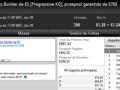 mpcnogPS.PT Vence The Big €100; sonic tt e k0elh0 Também Brilham na PokerStars.PT 125