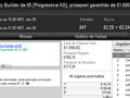 mpcnogPS.PT Vence The Big €100; sonic tt e k0elh0 Também Brilham na PokerStars.PT 123