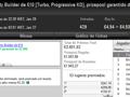 mpcnogPS.PT Vence The Big €100; sonic tt e k0elh0 Também Brilham na PokerStars.PT 122