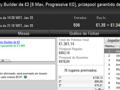 mpcnogPS.PT Vence The Big €100; sonic tt e k0elh0 Também Brilham na PokerStars.PT 126