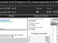 mpcnogPS.PT Vence The Big €100; sonic tt e k0elh0 Também Brilham na PokerStars.PT 129