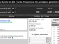 mpcnogPS.PT Vence The Big €100; sonic tt e k0elh0 Também Brilham na PokerStars.PT 121