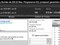 mpcnogPS.PT Vence The Big €100; sonic tt e k0elh0 Também Brilham na PokerStars.PT 127