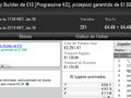 mpcnogPS.PT Vence The Big €100; sonic tt e k0elh0 Também Brilham na PokerStars.PT 120