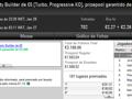 mpcnogPS.PT Vence The Big €100; sonic tt e k0elh0 Também Brilham na PokerStars.PT 119