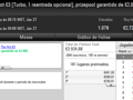 mpcnogPS.PT Vence The Big €100; sonic tt e k0elh0 Também Brilham na PokerStars.PT 114