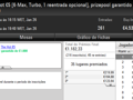 mpcnogPS.PT Vence The Big €100; sonic tt e k0elh0 Também Brilham na PokerStars.PT 112