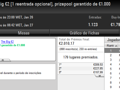 mpcnogPS.PT Vence The Big €100; sonic tt e k0elh0 Também Brilham na PokerStars.PT 106